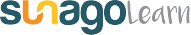 sunagolearn